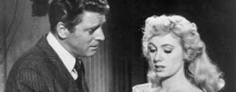 'Elmer Gantry' (1960)