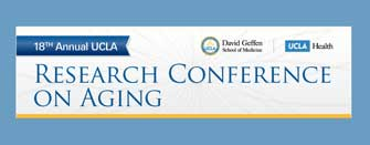 Research Conference on Aging, 2013