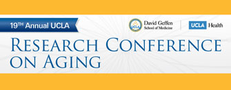 Research Conference on Aging