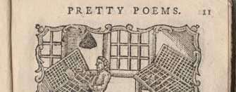 Publishing Easy Pleasant Books for Children: The House of Newbery, 1740-1800
