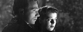 I've Always Loved You (1946) & Moonrise (1948)