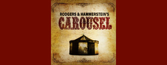 Rodgers and Hammerstein's 'Carousel'