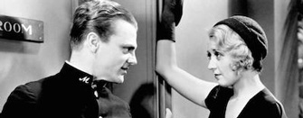 Blonde Crazy (1931) & Big City Blues (1932)