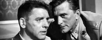 The Best Man  (1964) & Seven Days in May  (1964)